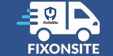 Fixonsite
